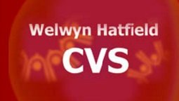 Welwyn Hatfield CVS