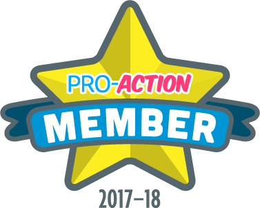 MemberStars_Member