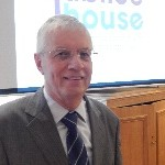 Member Jubilee House Care Trust