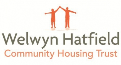 Welwyn Hatfield Comm' Housing Trust