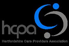 HCPA Ltd