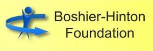 BoshierHinton_logo