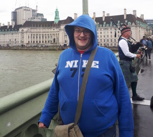 River Thames Cruise Sept 2018 15
