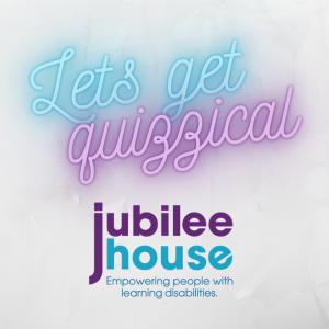 Jubilee House Quiz Artwork