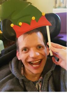 tom christmas