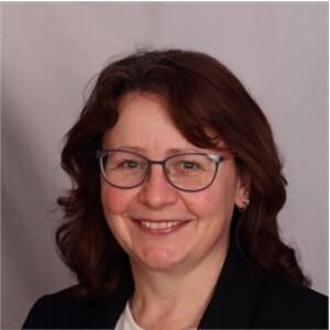 Jane Johnstone