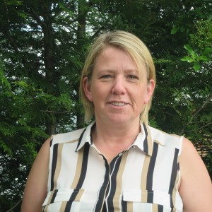 Helen Timmons
