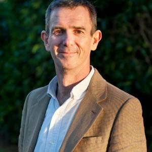 Phil Kelsey