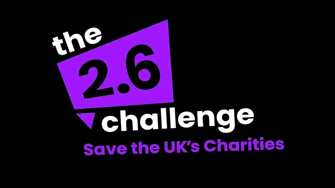 2.6  challenge