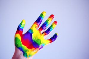 person-s-hand-with-paints-1174932